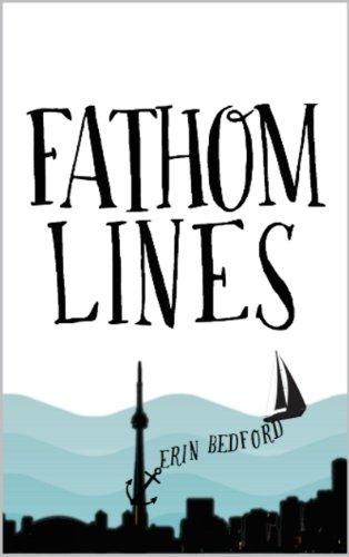 Fathom Lines