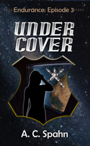 Under Cover