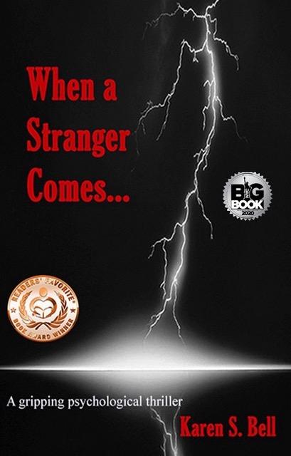 When a Stranger Comes