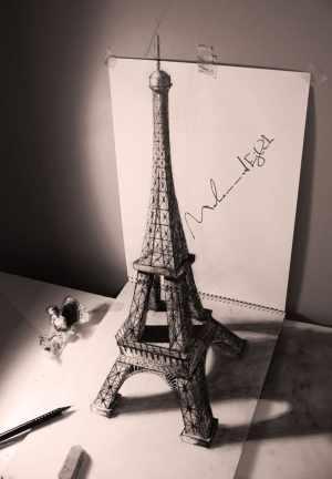 drawings realistic pencil mind mess incredibly muhammad