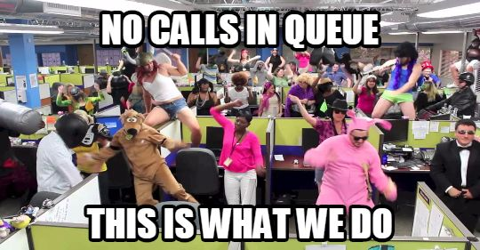 Image result for call centre memes