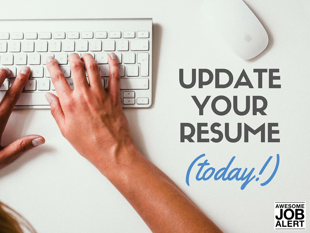 How To Update Your Resume On Linkedin Writing Essays Services Uk Smp Fertility Rewriting Your