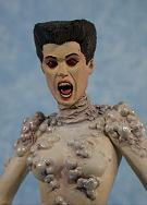 I could stand to be raped by Gozer.