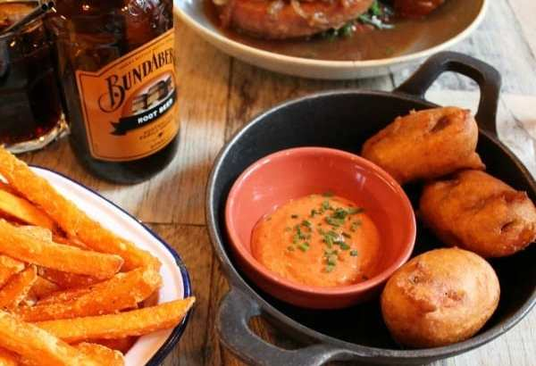 10 More Glasgow Restaurants I'm Dying to Try