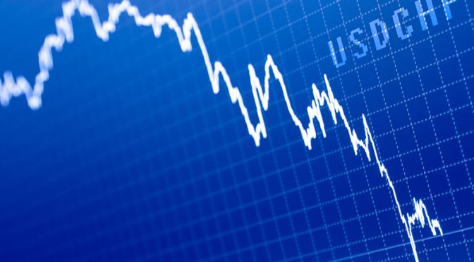 How to Predict a Penny Stock Is Worth Watching?