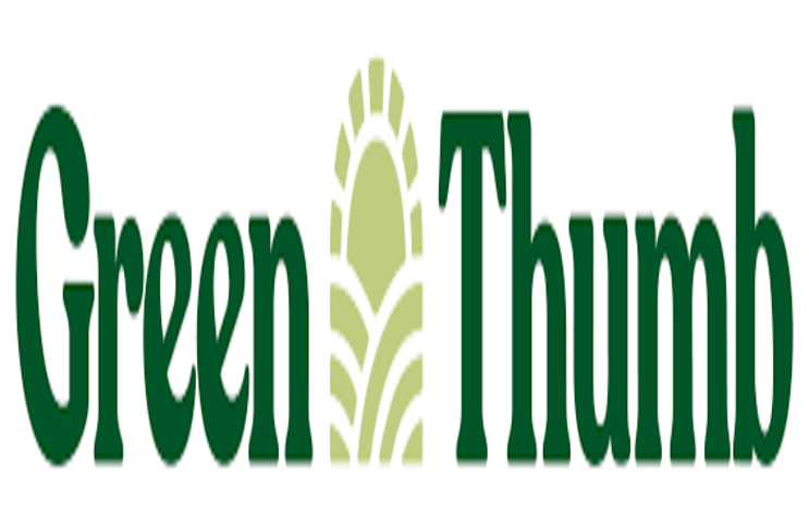 Is Green Thumb Industries (OTCQX:GTBIF) a Solid Buy After The Recent Correction?