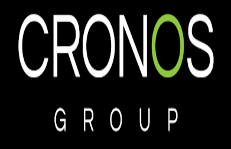 Cronos Stock (NASDAQ:CRON) Falls After Earnings: A Good Buying Opportunity?