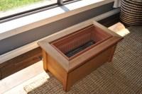 12 Dream Indoor Planter Boxes Collection - Billion Estates ...