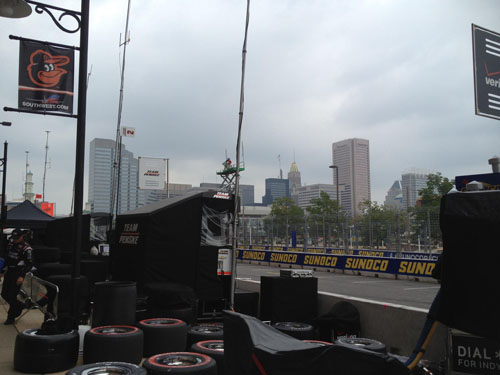baltimore-grand-prix-picture
