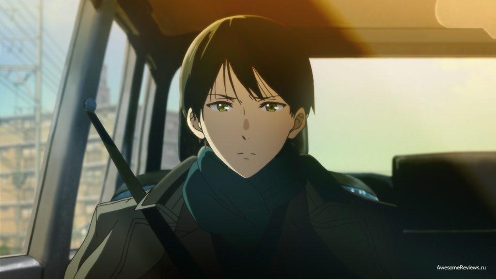 online site γνωριμιών για τους οπαδούς anime τα πλεονεκτήματα του να βγαίνεις με ένα λευκό κορίτσι
