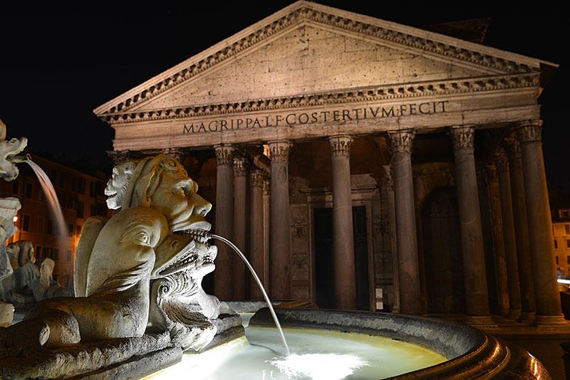 pantheon-fountain-rome