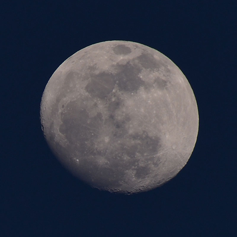 waxing-gibbous-moon-6742