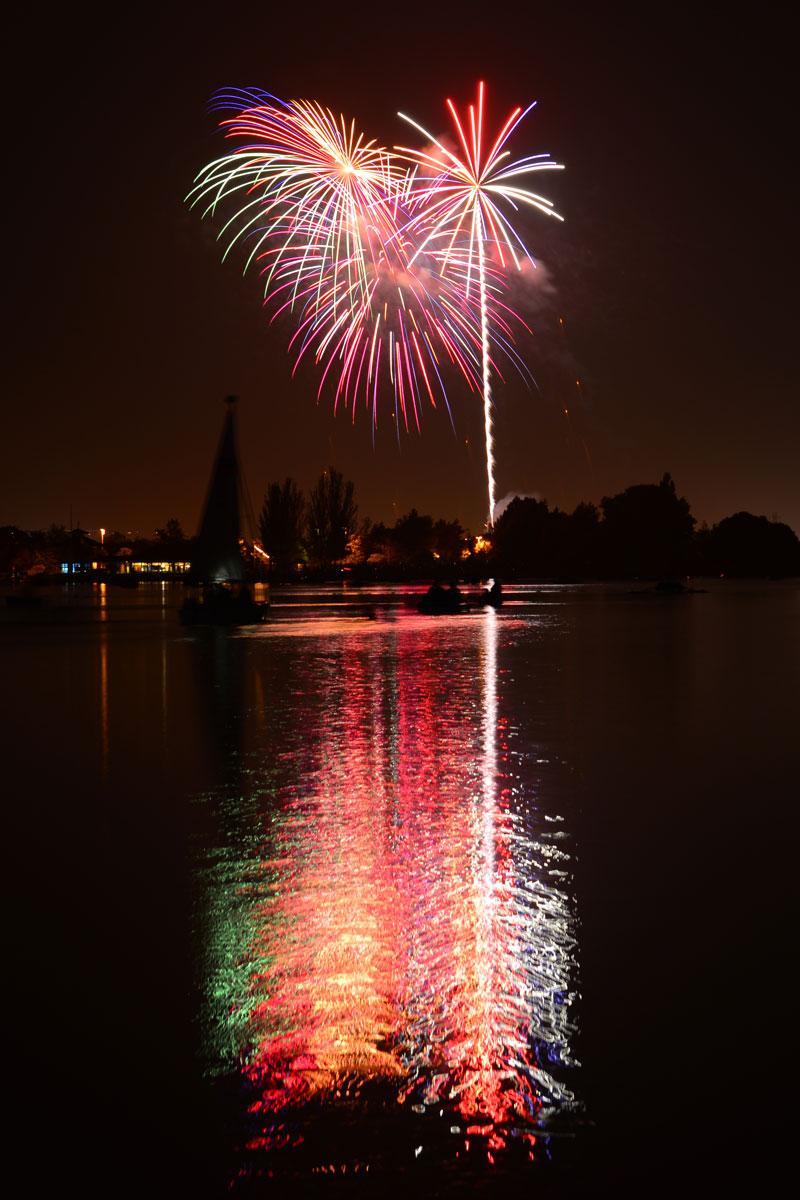 fireworks_9302