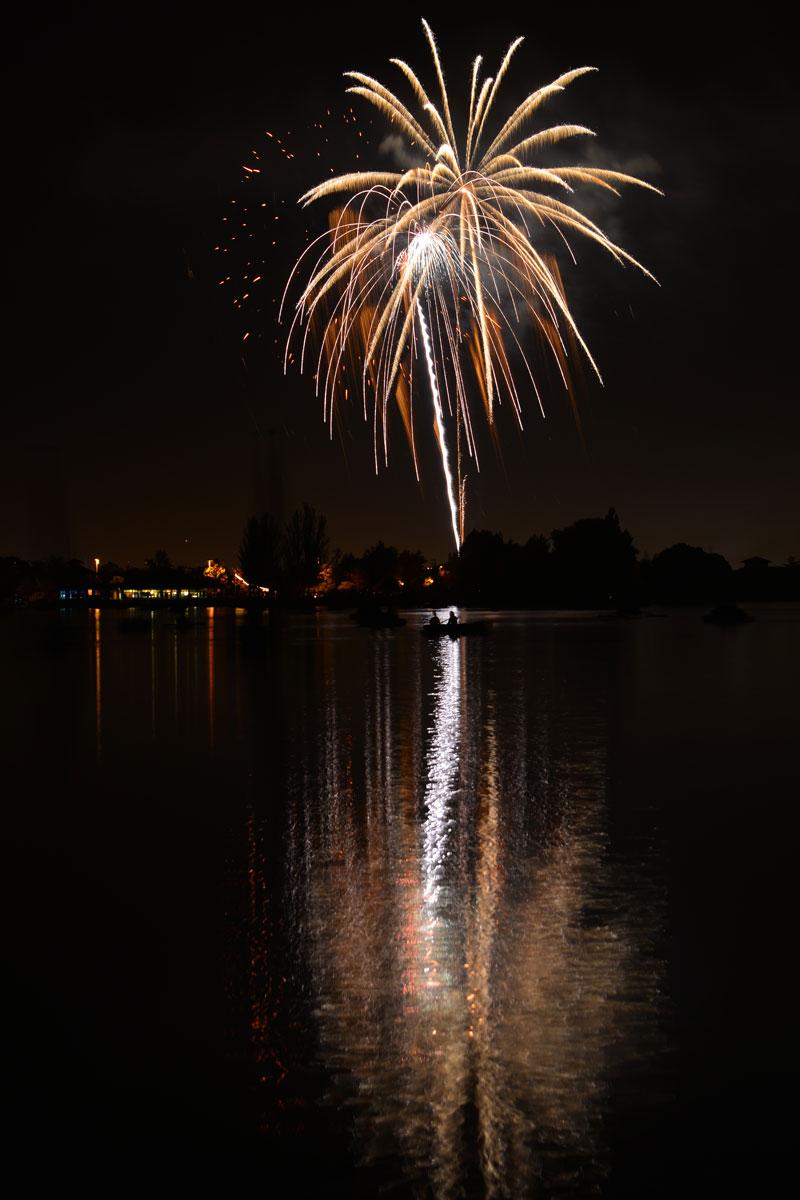 fireworks_9318
