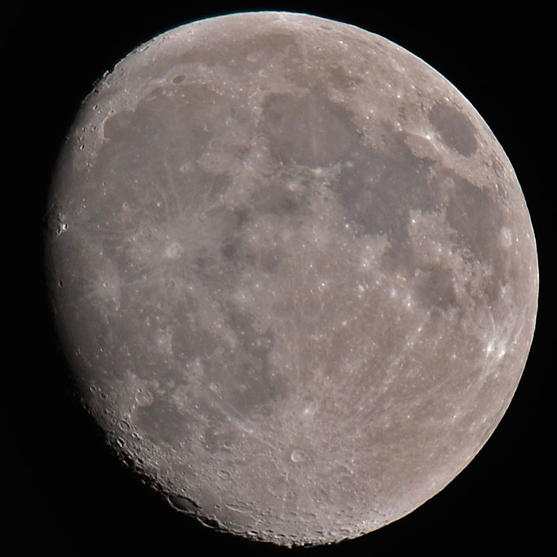 waxing-gibbous-moon_0266