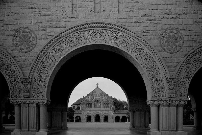 memorial-church_6908_09_10_11_tonemapped