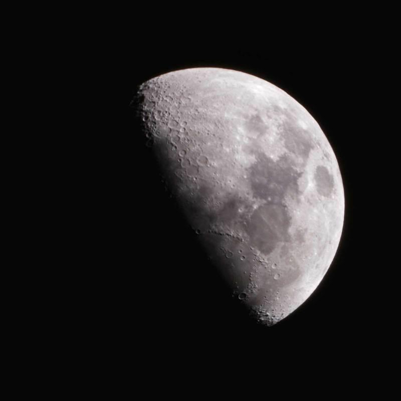 moon_7967