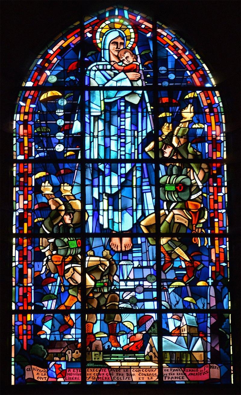 sainte-mere-eglise_4561