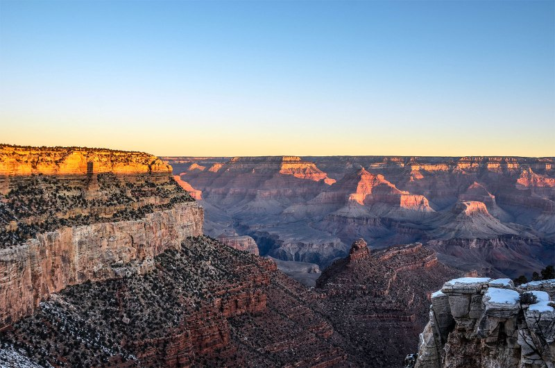 grand-canyon-morning_5010
