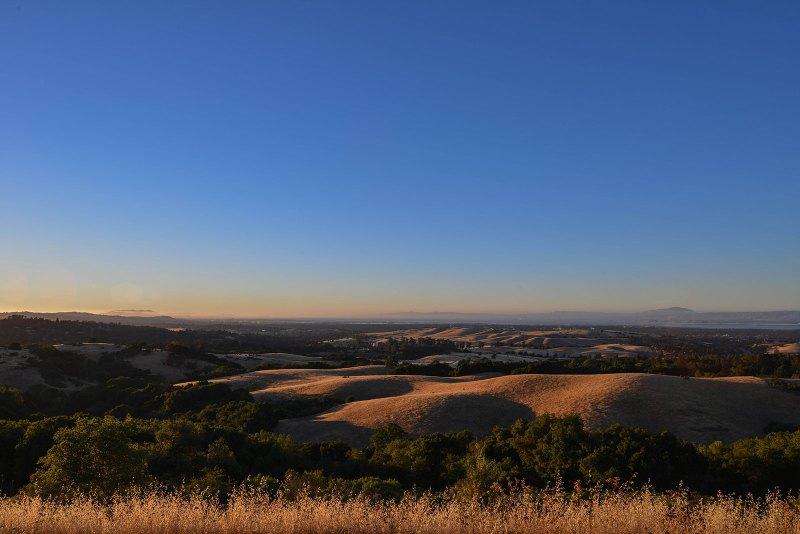 vista-hill_0545