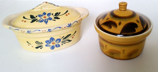 cleaning vintage ceramics (7)