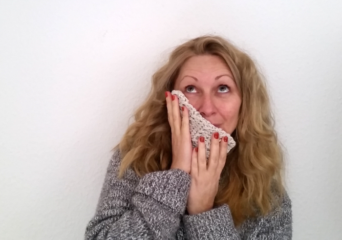 rosacea skin care routine (3)