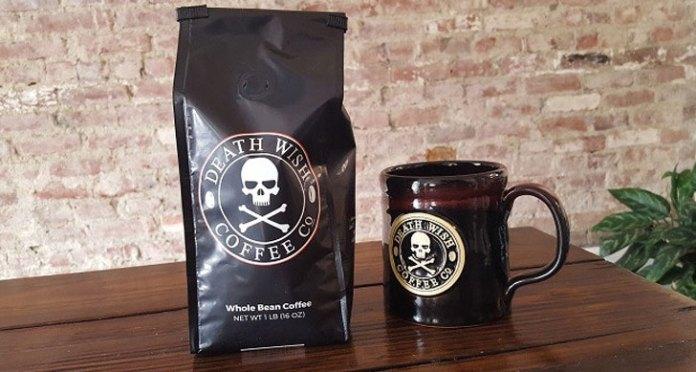 World's-Strongest-Coffee