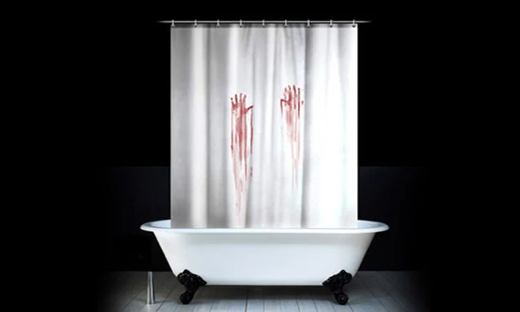 75 Of The COOLEST Shower Curtains For A Unique Bathroom