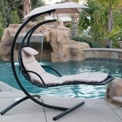 Hanging Hammock Lounge Chair Balloon Chairs For Sale 1 Awesome Stuff 365