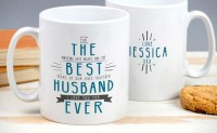 75+ Of The Coolest Coffee Mugs & Unique Coffee Cups Ever!