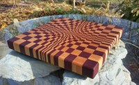 50 Cool Cutting Boards That Are Incredibly Unique ...