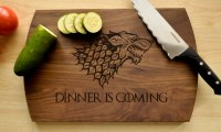 cool chopping boards - Design Decoration