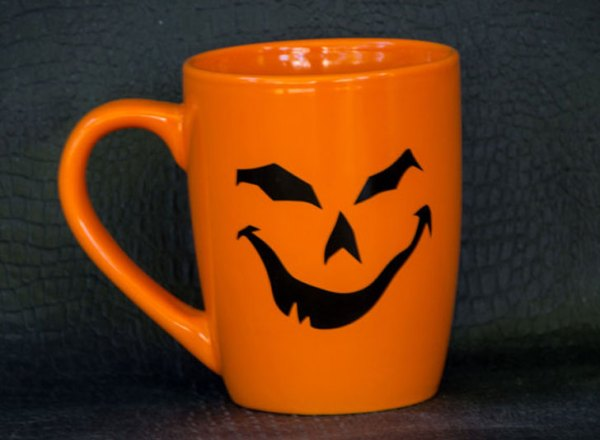 30 Quirky Halloween Mugs Coffee Cups You Can Buy
