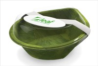 Disposable Leaf Plates - Awesome Stuff 365