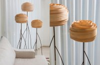 40+ Cool Floor Lamps That Are Unique - Awesome Stuff 365