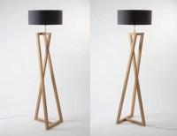 Really Cool Floor Lamps Interior Cool Bedroom Floor Lamps ...