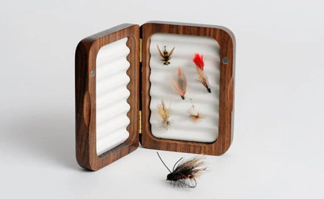 31 Creative Gifts For Fishermen Fishing Gift Ideas