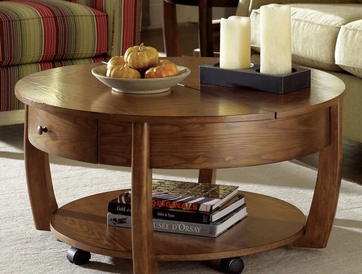 37 greatest lift top coffee tables you