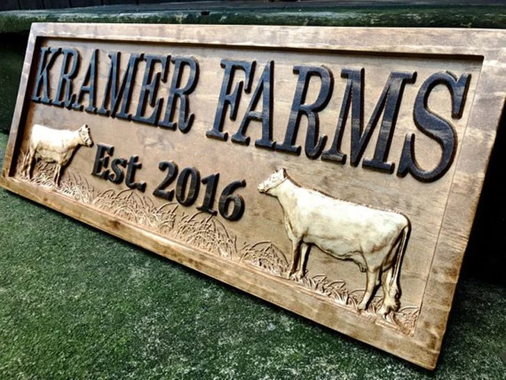37 Best Gifts For Farmers Who Have Everything Farmer