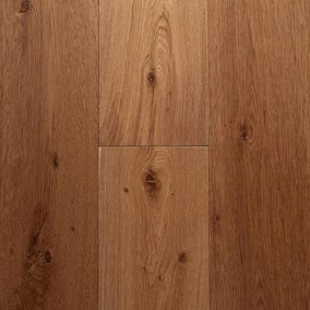 Prestige Aged Oak 21mm Range
