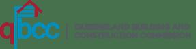 Qld Building Construction Commission