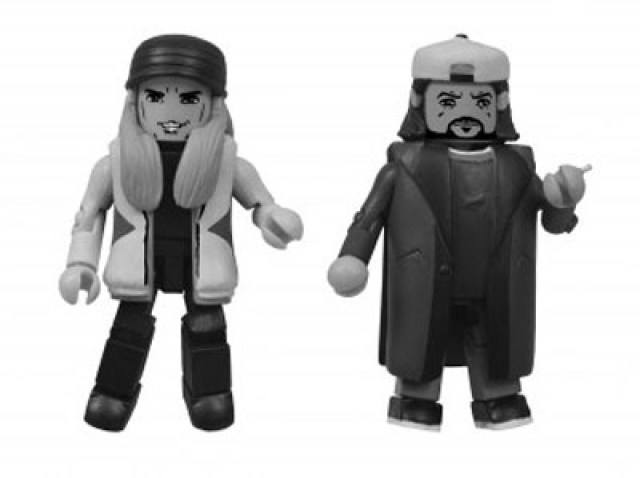 https://i0.wp.com/awesometoyblog.com/wp-content/uploads/2013/06/Jay-and-Silent-Bob-BW-Minimates.jpg?resize=640%2C478