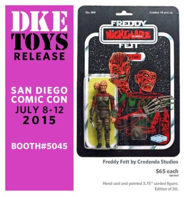 https://i0.wp.com/awesometoyblog.com/wp-content/uploads/2015/06/SDCC_freddyfett-e1435263082121.jpeg