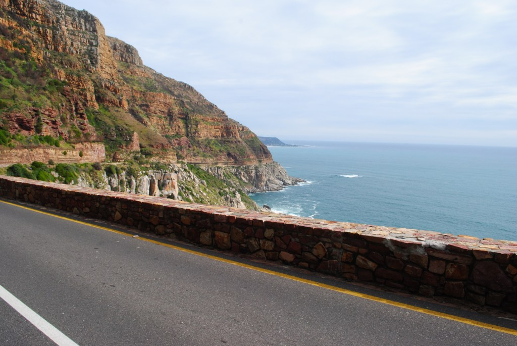 Awesome South African Road Trip