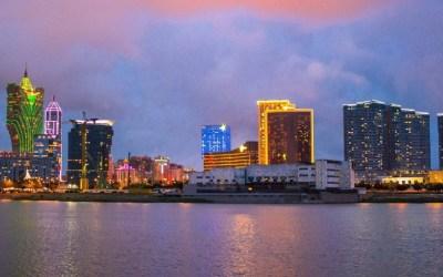Macao: A Unique Asian Holiday Destination