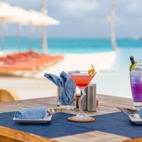 Siyam World Maldives Holiday