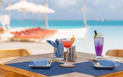 Siyam World Maldives Holiday