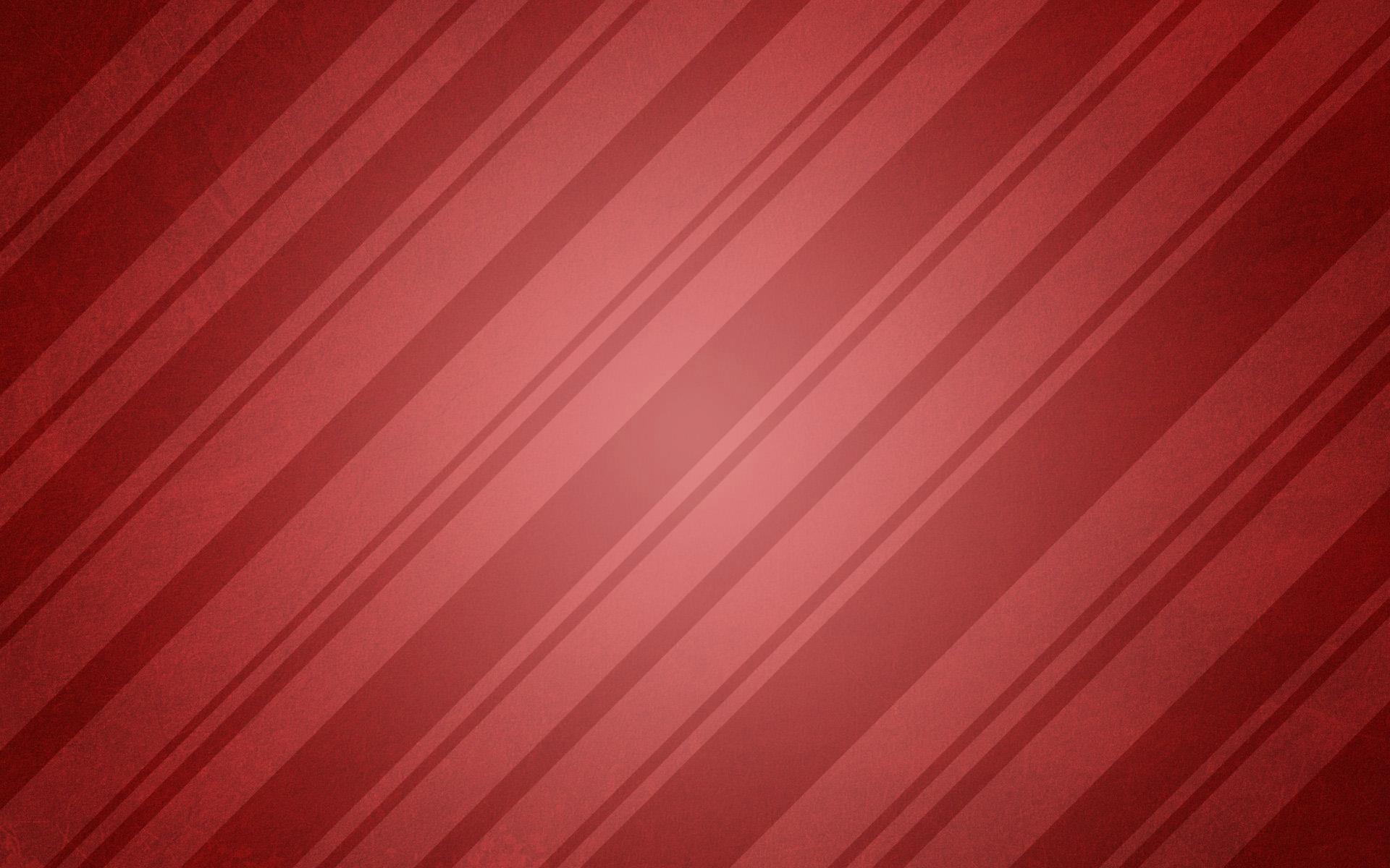 Simple Lines Wallpaper  Wallpaper Wide Hd