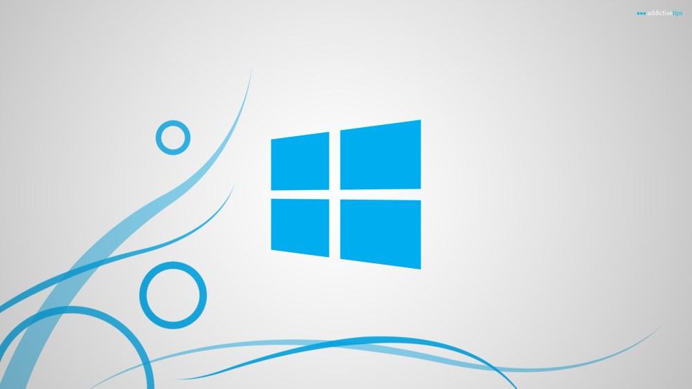 Windows 8 Wallpaper Set 7   (6/6)