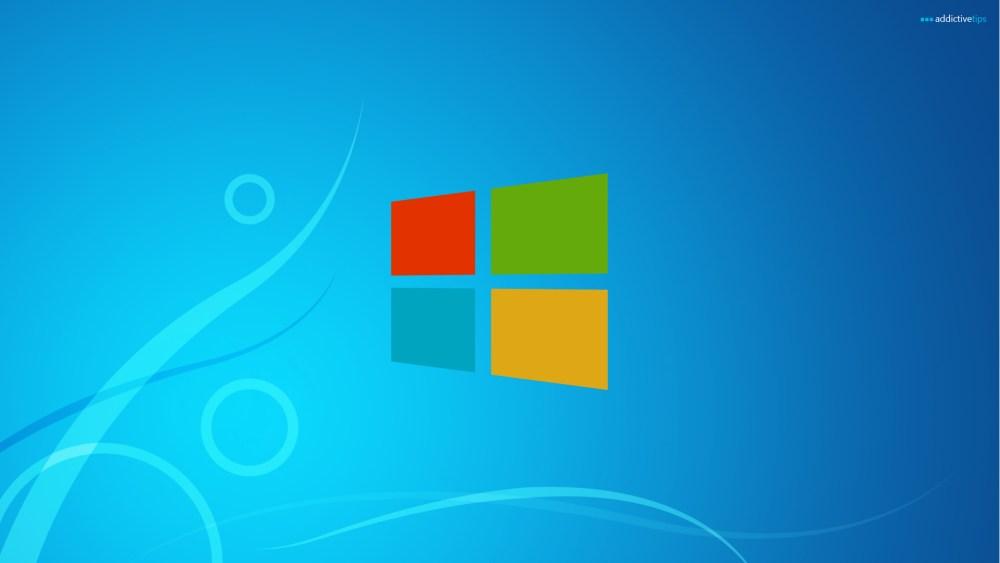 Windows 8 Wallpaper Set 7   (5/6)